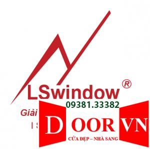 logo-lswindow-doorvn-cua-nhom-xingfa-gia-re-bao-gia-mat-dung-nhom-kinh-upvc-300x297 Giới thiệu về LSWindow