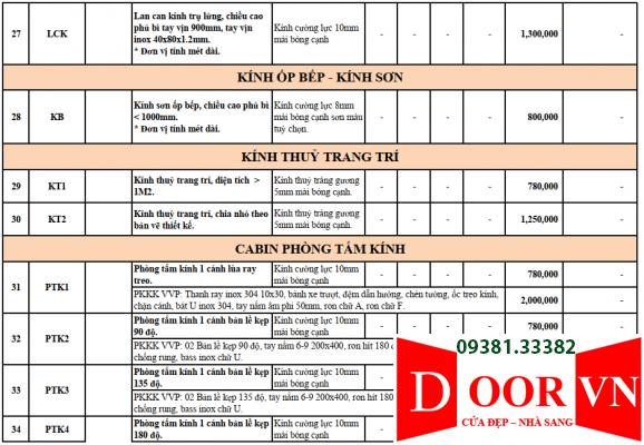 5-1-bang-bao-gia-cua-nhom-xingfa-lswindow-578x400 Giá bán cửa nhôm Xingfa?