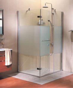 Mẫu vách kính phòng tắm đẹp doorvn lswindow xingfasaigon