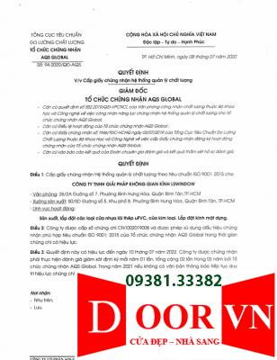 QD-ISO-lswindow-doorvn-xingfasaigon-308x400 Giới thiệu về LSWindow