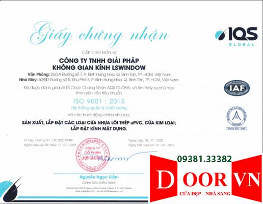 iso-lswindow-doorvn-xingfasaigon-516x400 Giới thiệu về LSWindow