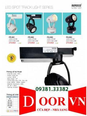 114-2 Catalogue Đèn Trang Trí Euroto - Bảng giá Euroto Lighting 2021