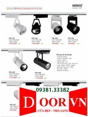 115-2 Catalogue Đèn Trang Trí Euroto - Bảng giá Euroto Lighting 2021