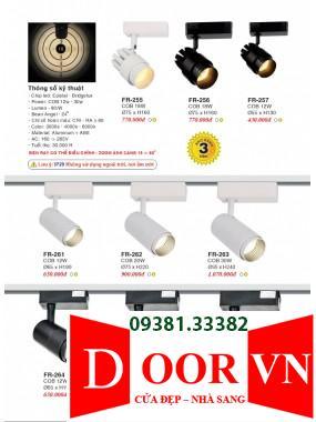 120-2 Catalogue Đèn Trang Trí Euroto - Bảng giá Euroto Lighting 2021