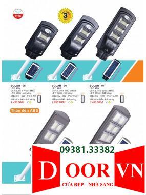 134-2 Catalogue Đèn Trang Trí Euroto - Bảng giá Euroto Lighting 2021