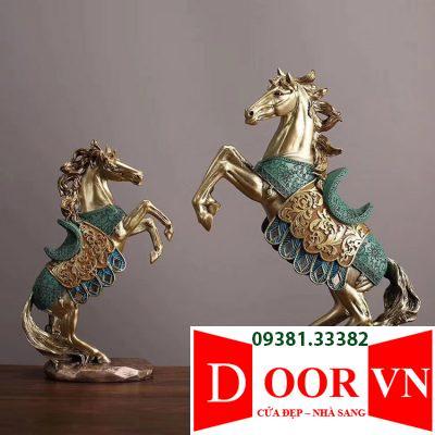 doi-ngua-decor-trang-tri-dec-035-400x400 Trang tri nội thất