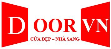 Doorvn – CỬA – KÍNH – ĐÈN – TRANH DECOR