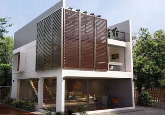 lam-nhom-chan-nang-571x400 Trang tri nội thất