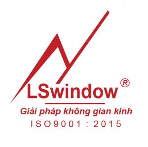 logo-lswindow-doorvn-cua-nhom-xingfa-gia-re-bao-gia-mat-dung-nhom-kinh-upvc-300x297